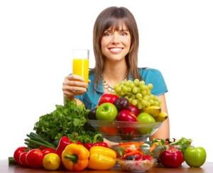 Antioksidantnye