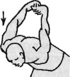 5_Пластическая гимнастика