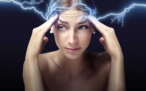 Магнитная буря: поток солнечной энергии негативно повлияет на людей и технику