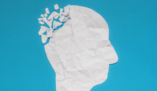 болезни, болезнь, болезнь Альцгеймера, ухудшение состояния