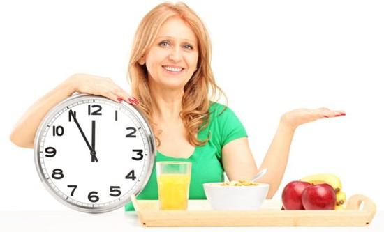 питание, здоровое питание, пищевой рацион