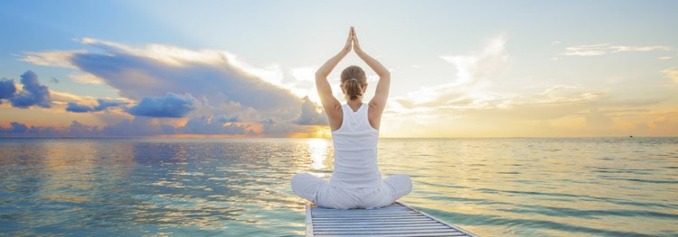 Медитация для начинающих: 20 практических советов, чтобы понять свой ум