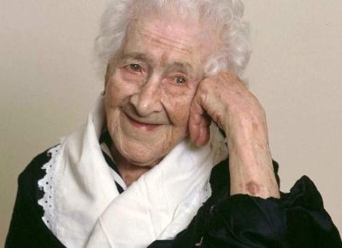 Продление жизни на 100 лет. Технологии ближайших 10 лет