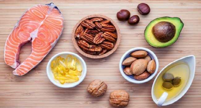 Витамины при болях в мышцах и суставах